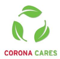 Corona Cares