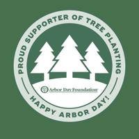 arbor-day-partner-happy-arbor-day-badge
