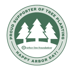 arbor-day-partner-happy-arbor-day-badge