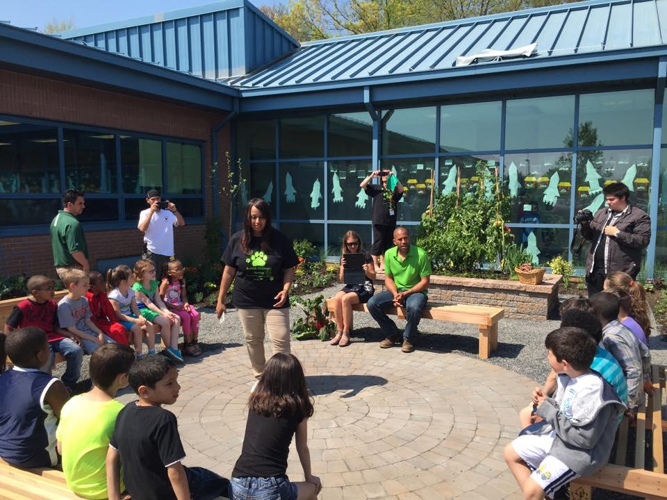 bullock_garden_classroom