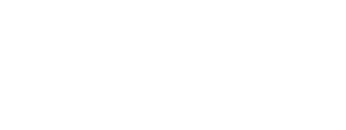 corona_footer_white-1.png
