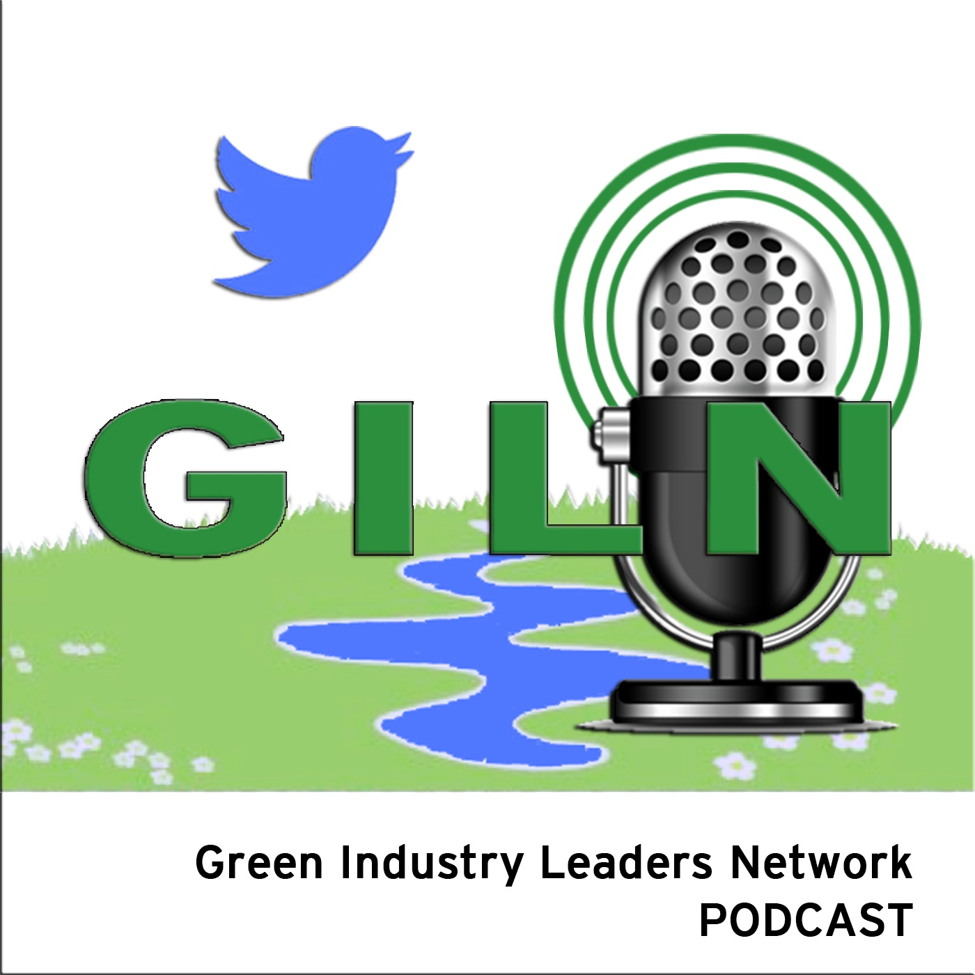 giln_PODCAST