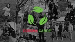 CoronaCares_logo