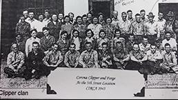 Long History_CC 1943 copy