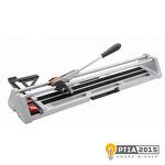 Bellota POP-R manual tile cutter on Corona Tools