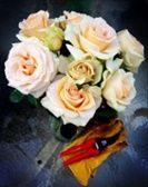 roses_on_Corona_Tools-compressor.jpg