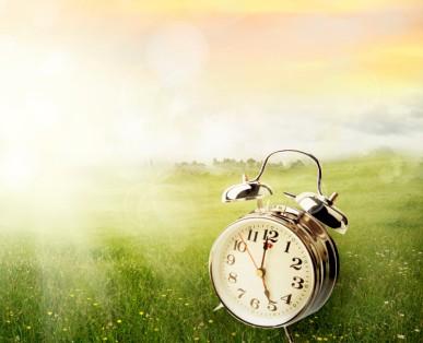 spring_forward_clock.jpg