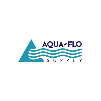 Aqua Flo Supply