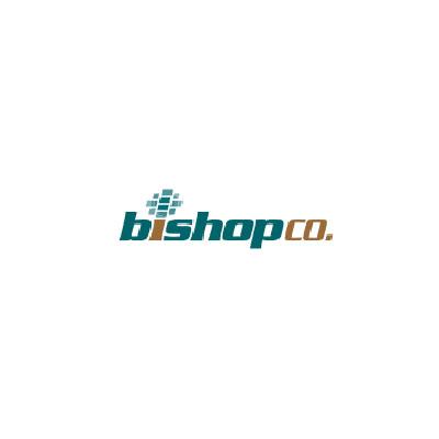 Bishop Company