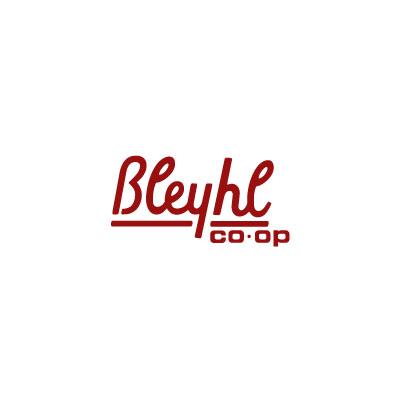 Bleyhl Farm Service Inc