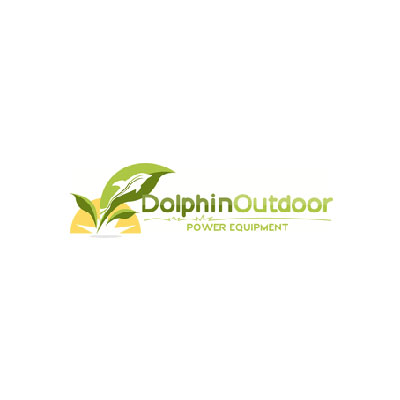 Dolphin Outdoor Power Equipment