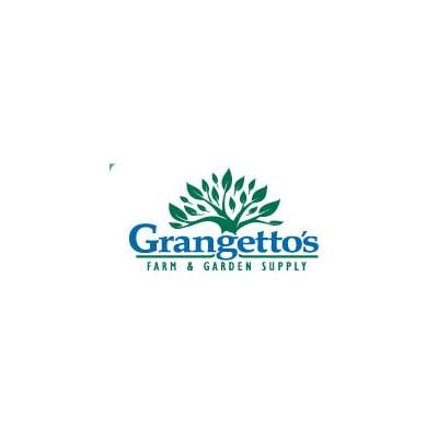 Grangetto's Farm & Garden
