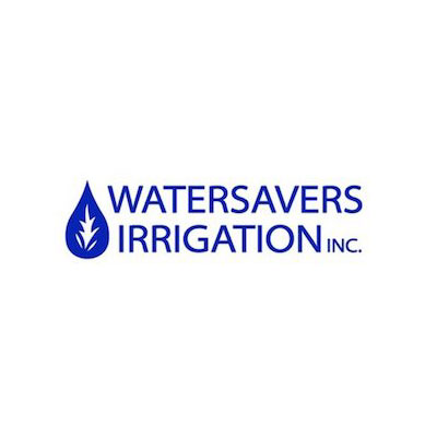Watersavers Irrigation, Inc