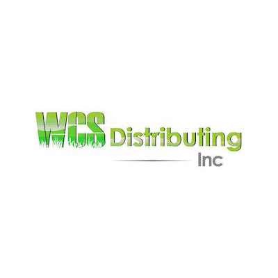 WCS Distributing, Inc.