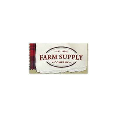 Farm Supply Company