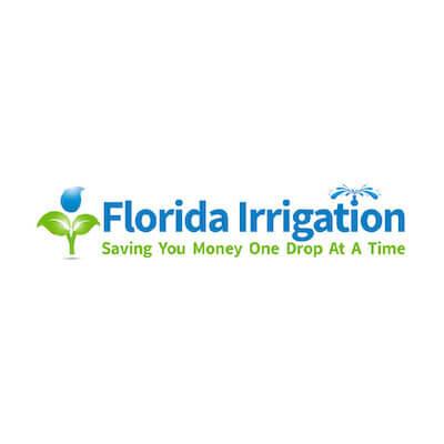 Florida Irrigation