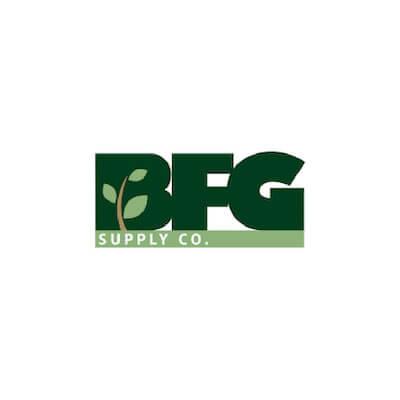 BFG Supply Co.