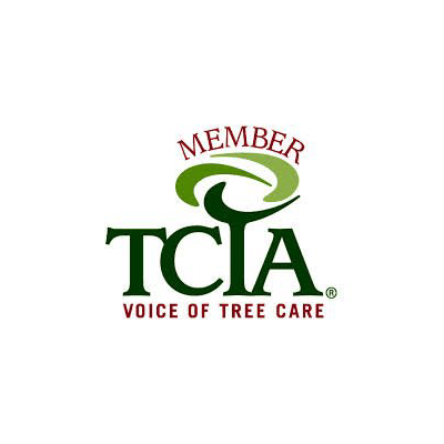 Member Tree Care Industry Association: Voice of Tree Care