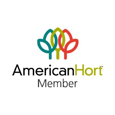American Hort Member