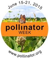 PollinatorWeek15logo