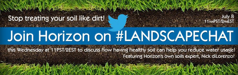 soil_on_corona_tools_landscapechat